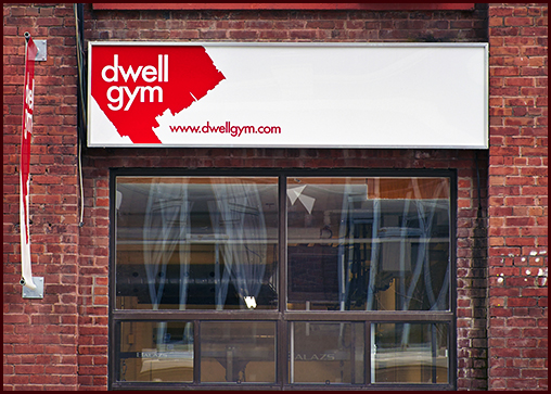 dwell-gym-front-image